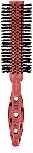 Духи, Парфюмерия, косметика Брашинг для волос овальный - Y.S.Park Professional Tengu 7 Brush YS 63Te4