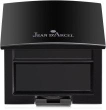 Духи, Парфюмерия, косметика Магнитный футляр для 3-х ед.(средний) - Jean d'Arcel Brillant Magnetic-Box colour Manager Medium