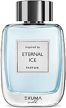 Духи, Парфюмерия, косметика Exuma World Eternal Ice - Духи