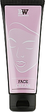 Духи, Парфюмерия, косметика Крем для лица - Blackwell Face Cream