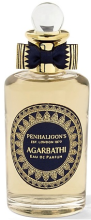 Духи, Парфюмерия, косметика Penhaligon`s Agarbathi - Парфюмированная вода