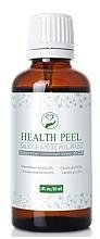Духи, Парфюмерия, косметика Салицилово-гликолевый пилинг - Health Peel Salicylic Glycolic Peel, pH 2.0