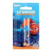 """Духи, Парфюмерия, косметика Бальзам для губ """"Finding Dory Nemo"""" - Lip Smacker Finding Dory Nemo Lip Balm"""