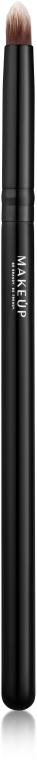 Кисть для подводки №11 - MakeUp Eyeliner brush