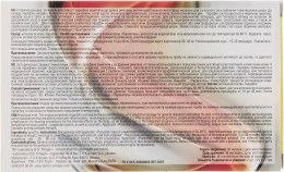 """Парафиновій апликатор """"Паравиталь"""" - Лаборатория доктора Пирогова — фото N2"""