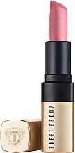 Духи, Парфюмерия, косметика Помада для губ - Bobbi Brown Luxe Matte Lip Color