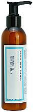 Духи, Парфюмерия, косметика Увлажняющий крем для ног - Beaute Mediterranea Mousturizing Foot Care Cream