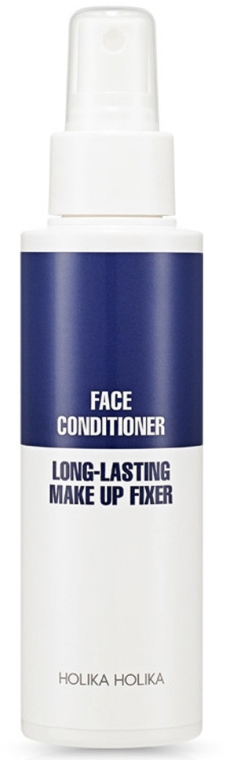 Фиксатор макияжа - Holika Holika Face Conditioner Long-Lasting Make Up Fixer