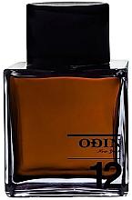 Духи, Парфюмерия, косметика Odin 12 Lacha - Парфюмированная вода (тестер с крышечкой)