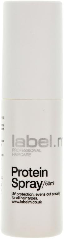 """Спрей """"Протеиновый"""" - Label.m Create Professional Haircare Proteine Spray"""