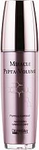 Духи, Парфюмерия, косметика Тонер для лица - Dr. Healux Miracle Pepta Volume