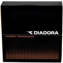 Духи, Парфюмерия, косметика Diadora Orange - Туалетная вода