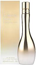 Духи, Парфюмерия, косметика Jennifer Lopez Enduring Glow - Парфюмированная вода