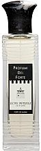 Духи, Парфюмерия, косметика Profumi del Forte Roma Imperiale - Парфюмированная вода (тестер без крышечки)