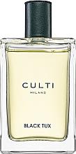 Духи, Парфюмерия, косметика Culti Milano Black Tux - Парфюмированная вода