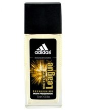 Парфумерія, косметика Adidas Victory League - Дезодорант-спрей