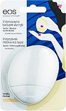 """Духи, Парфюмерия, косметика Лосьон для рук """"Ваниль и орхидея"""" - EOS Vanilla Orchid Hand Lotion"""