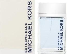 Духи, Парфюмерия, косметика Michael Kors Extreme Blue - Туалетная вода