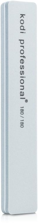Профессиональный баф прямоугольный - Kodi Professional (180/180)
