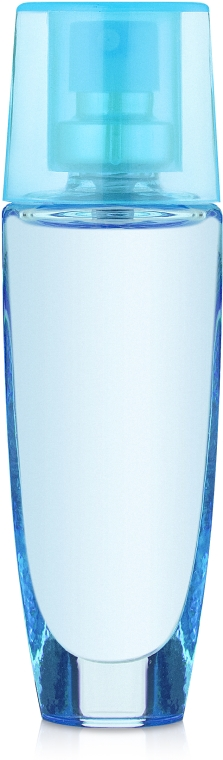 Vexhold Naturellement-1 - Парфюмированная вода