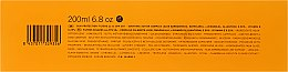 Солнцезащитный спрей SPF 50+ - Babe Laboratorios Sunscreen Spray SPF 50+ — фото N2