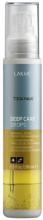 Духи, Парфюмерия, косметика Восстанавливающий лосьон для сухих или поврежденных волос - Lakme Teknia Deep Care Drops