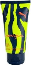 Духи, Парфюмерия, косметика Puma Animagical Man - Гель для душа