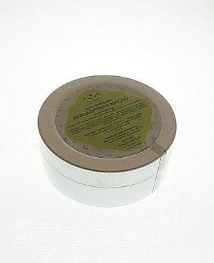 Натуральное дезодорирующее масло - Младна