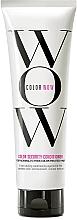 Духи, Парфюмерия, косметика Кондиционер для окрашенных волос - Color Wow Color Security Conditioner Normal to Thick Hair