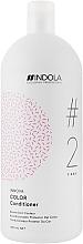 Кондиціонер для фарбованого волосся - Indola Innova Color Conditioner — фото N3