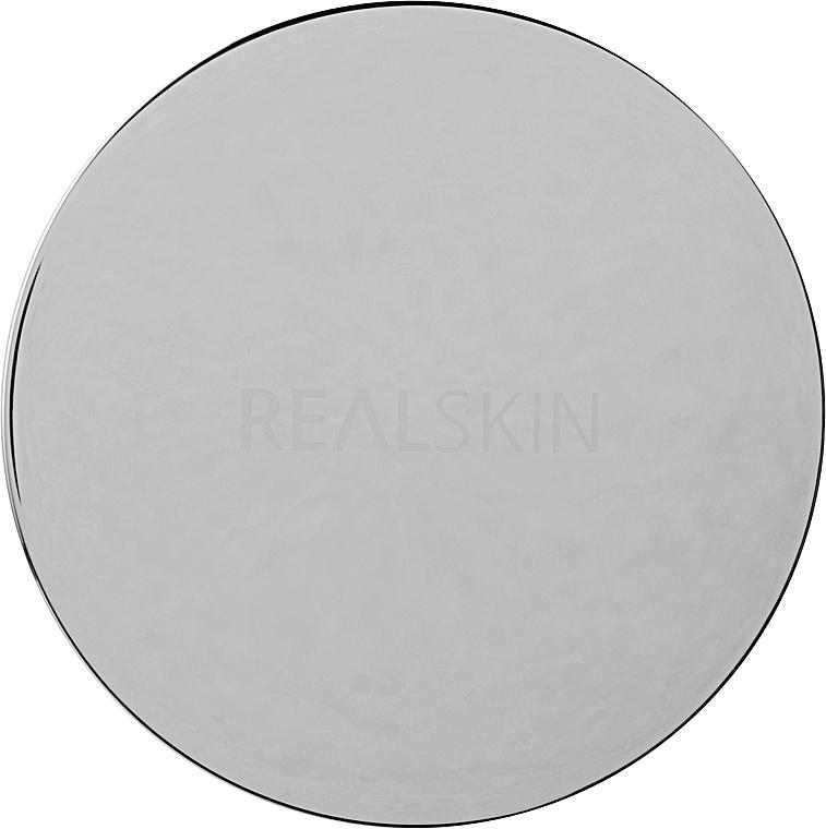 Крем двойного действия для увлажнения и питания кожи лица - Real Skin Double Action Super Cream