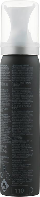 Мус середньої фіксації - Revlon Professional Style Masters Styling Mousse Modular 2 — фото N2