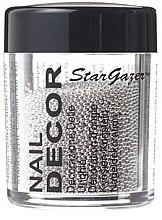 Духи, Парфюмерия, косметика Декор для ногтей - Stargazer Nail Decor
