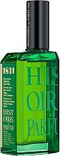 Духи, Парфюмерия, косметика Histoires De Parfums Edition Opera Limited 1831 Norma Bellini Absolu - Парфюмированная вода (тестер с крышечкой)