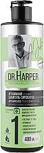 Духи, Парфюмерия, косметика Витаминный шампунь-сыворотка - FCIQ Косметика с интеллектом Dr.Harper Anti Hair Loss Serum-Shampoo