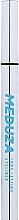 Парфумерія, косметика Підводка-фломастер для повік - Lamel Professional Meduza Brush Eyeliner