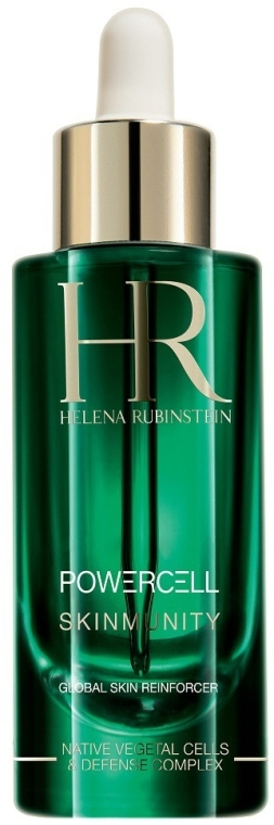 Сыворотка для лица - Helena Rubinstein Powercell SkinUnity Serum — фото N1