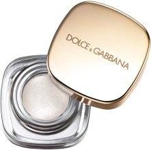Духи, Парфюмерия, косметика Кремовые тени - Dolce&Gabbana Perfect Mono Intense Cream Eye Color