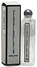 Духи, Парфюмерия, косметика Serge Lutens L'Eau Froide - Парфюмированная вода (мини)