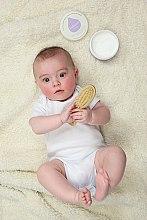 Детское кокосовое масло - Kokoso Baby Skincare Coconut Oil — фото N5