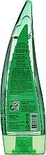 Успокаивающий и увлажняющий гель с алоэ - Holika Holika Aloe 99% Soothing Gel — фото N6
