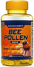 """Духи, Парфюмерия, косметика Пищевая добавка """"Пчелиная пыльца"""" - Holland & Barrett Bee Pollen 500mg"""