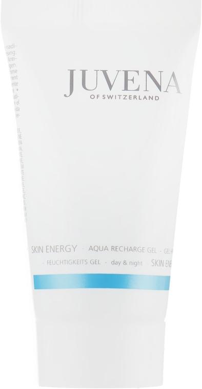 Увлажняющий гель для лица - Juvena Skin Energy Aqua Recharge Gel