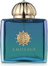Amouage Figment Woman - Парфюмированная вода (тестер с крышечкой) — фото N1