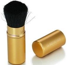 Духи, Парфюмерия, косметика Кисть для макияжа в футляре - La Biosthetique Make-up Brush №3