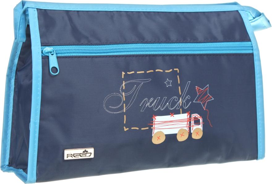 "Косметичка ""Kids Truck"", 8062 - Reed"