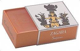 Carthusia Zagara - Мыло — фото N2