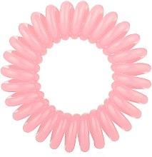 Набор резинок для волос, 3 шт - Invisibobble Original Blush Hour — фото N2