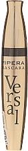 Духи, Парфюмерия, косметика Тушь для ресниц - Vipera Versal Big Brush Mascara