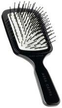 Духи, Парфюмерия, косметика Щетка для волос (нейлон) - Acca Kappa Brush Pneumatic L 18